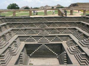 Hampi, India - Southern India itinerary