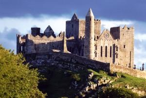 Cashel, Ireland - Ireland itinerary
